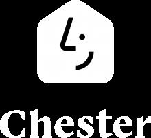 logo Chester Gestion Immobilière